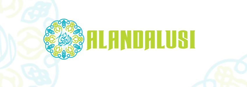 Alandalusi Restaurant and Resort and a Turkish bath