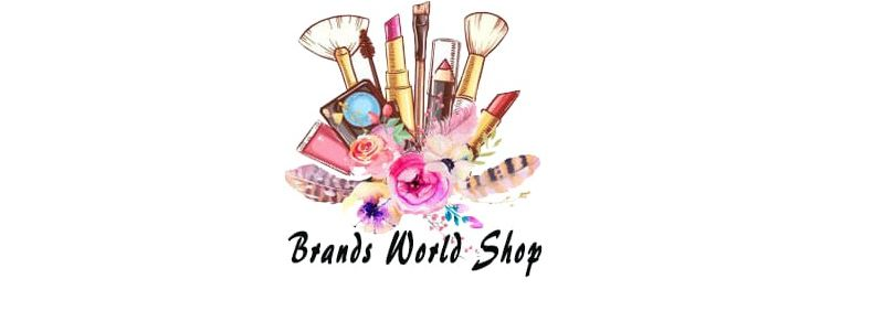 Brands World Shop