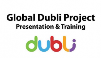 Global Dubli Project Presentation & Training