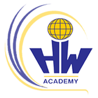 HeadWay Academy for Training & Development
