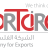 Palestinian Company for Exports - Exportcircless