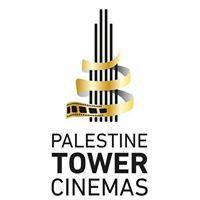 Palestine Tower Cinemas