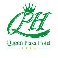 Queen Plaza Hotel