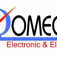 OMEGA for Electronics Co.