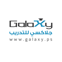 Galaxy Information Systems