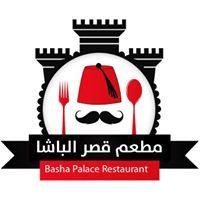 Basha Palace Resturant