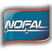 Nofal Co. for Trade & Marketing