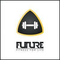 Future Gym