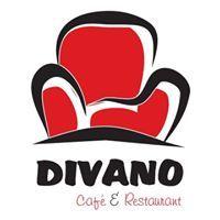 Divano Cafe & Restaurant