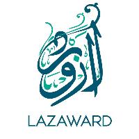 Lazaward