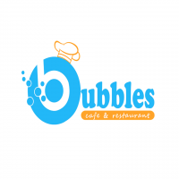 Bubbles Cafe & Restaurant