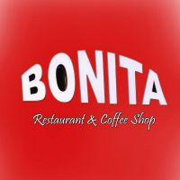 Bonita Cafe