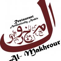 Al-Makhrour Restaurant