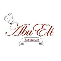 Abu Eli Restaurant