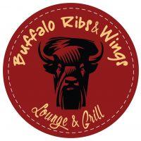 Buffalo Ribs & Wings Lounge & Grill