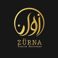 ZURNA Turkish Restaurant