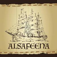 Alsafeena Restaurant