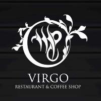 Virgo Restaurant & Cafe
