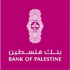 Bank of Palestine P.L.C.