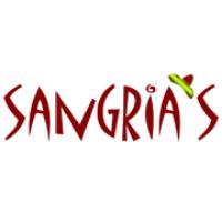 Sangria's - Restaurant & Summer Bar