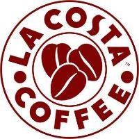 LA COSTA Coffee