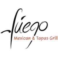 Fuego Mexican Food