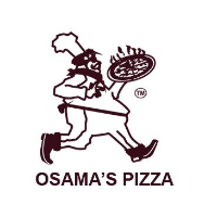 Osamas Pizza