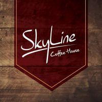 skyline coffee house
