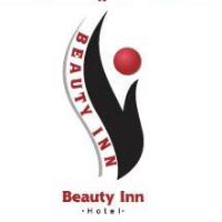 Beauty Inn Hotel