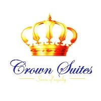 Crown Suites Hotel
