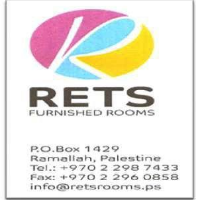 Rets Hotel & Furnished Rooms