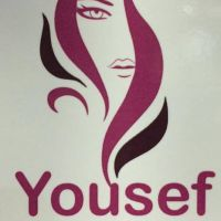 Yousef Beauty Center