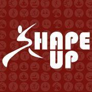Shape Up Gym