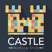 Castle Gaming Club
