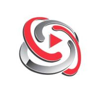 Ramallah Digital for Media Production