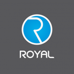 Royal Industrial Trading Co.