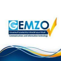 GEMZO Communications & Information Technology