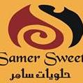Samer Sweets