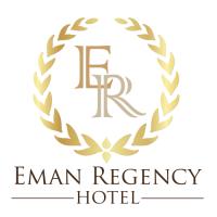 Eman Regency Hotel