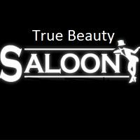 True Beauty Center
