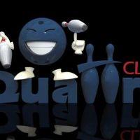 Quattro Bowling Club