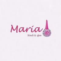 Maria Nail & Spa