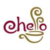 Chello Cafe & Restaurant