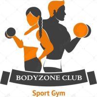 Body Zone Gym