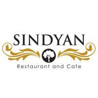 Sindyan Restaurant & Cafe
