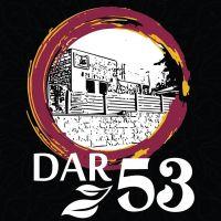 DAR 53