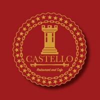 Castello Restaurants & Cafe