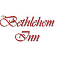 Bethlehem Inn Hotel