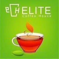 Elite Coffee House