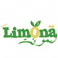 Limonah Resturant